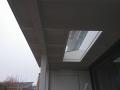 Exclusieve Veranda van Veranda Plaza in Amersfoort (4)