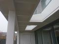Exclusieve Veranda van Veranda Plaza in Amersfoort (5)