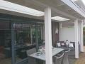 Exclusieve Veranda van Veranda Plaza in Amersfoort (8)