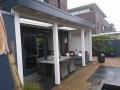 Exclusieve Veranda van Veranda Plaza in Amersfoort (9)