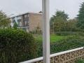 Exclusieve Veranda van Veranda Plaza in Amstelveen (13)