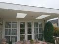Exclusieve Veranda van Veranda Plaza in Amstelveen (2)