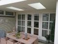 Exclusieve Veranda van Veranda Plaza in Amstelveen (6)