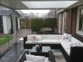 Exclusieve Veranda van Veranda Plaza in Berkel en Rodenrijs (11)
