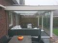 Exclusieve Veranda van Veranda Plaza in Berkel en Rodenrijs (12)