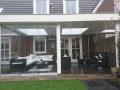 Exclusieve Veranda van Veranda Plaza in Berkel en Rodenrijs (13)