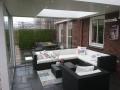Exclusieve Veranda van Veranda Plaza in Berkel en Rodenrijs (14)