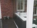 Exclusieve Veranda van Veranda Plaza in Berkel en Rodenrijs (17)