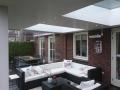 Exclusieve Veranda van Veranda Plaza in Berkel en Rodenrijs (19)