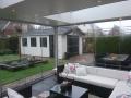 Exclusieve Veranda van Veranda Plaza in Berkel en Rodenrijs (8)