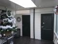 Exclusieve veranda met glazen schuifwanden van Veranda Plaza (13)