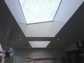 Exclusieve veranda met glazen schuifwanden van Veranda Plaza (14)