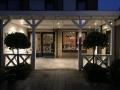 Exclusieve veranda met glazen schuifwanden van Veranda Plaza (16)