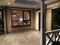 Exclusieve veranda met glazen schuifwanden van Veranda Plaza (18)