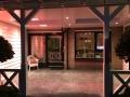 Exclusieve veranda met glazen schuifwanden van Veranda Plaza (19)