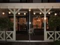 Exclusieve veranda met glazen schuifwanden van Veranda Plaza (5)