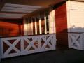 Veranda van Veranda Plaza in Heerhugowaard (4)