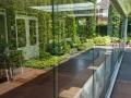 10 Exclusieve Veranda van Veranda Plaza met glazen schuifwand (5)