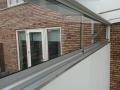 Exclusieve tuinkamer met glazen schuifwanden van Veranda Plaza (7)