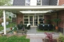 Exclusieve veranda terrasoverkapping tuinkamer van Veranda plaza te Bloemendaal