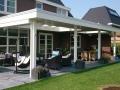 Veranda van Veranda Plaza in Amstelveen (13)