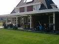 Veranda van Veranda Plaza in Amstelveen (16)