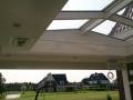 Veranda van Veranda Plaza in Amstelveen (7)