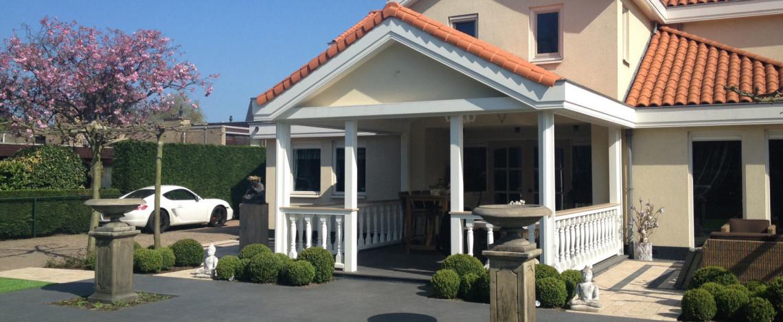 veranda-van-veranda-plaza-in-hoek-van-holland