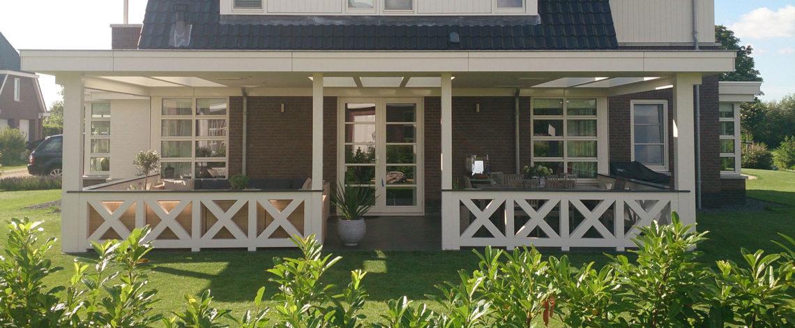 veranda-van-veranda-plaza