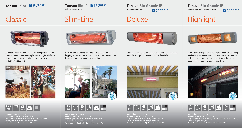 Heatware_Flyer_05-2011-02.fhx