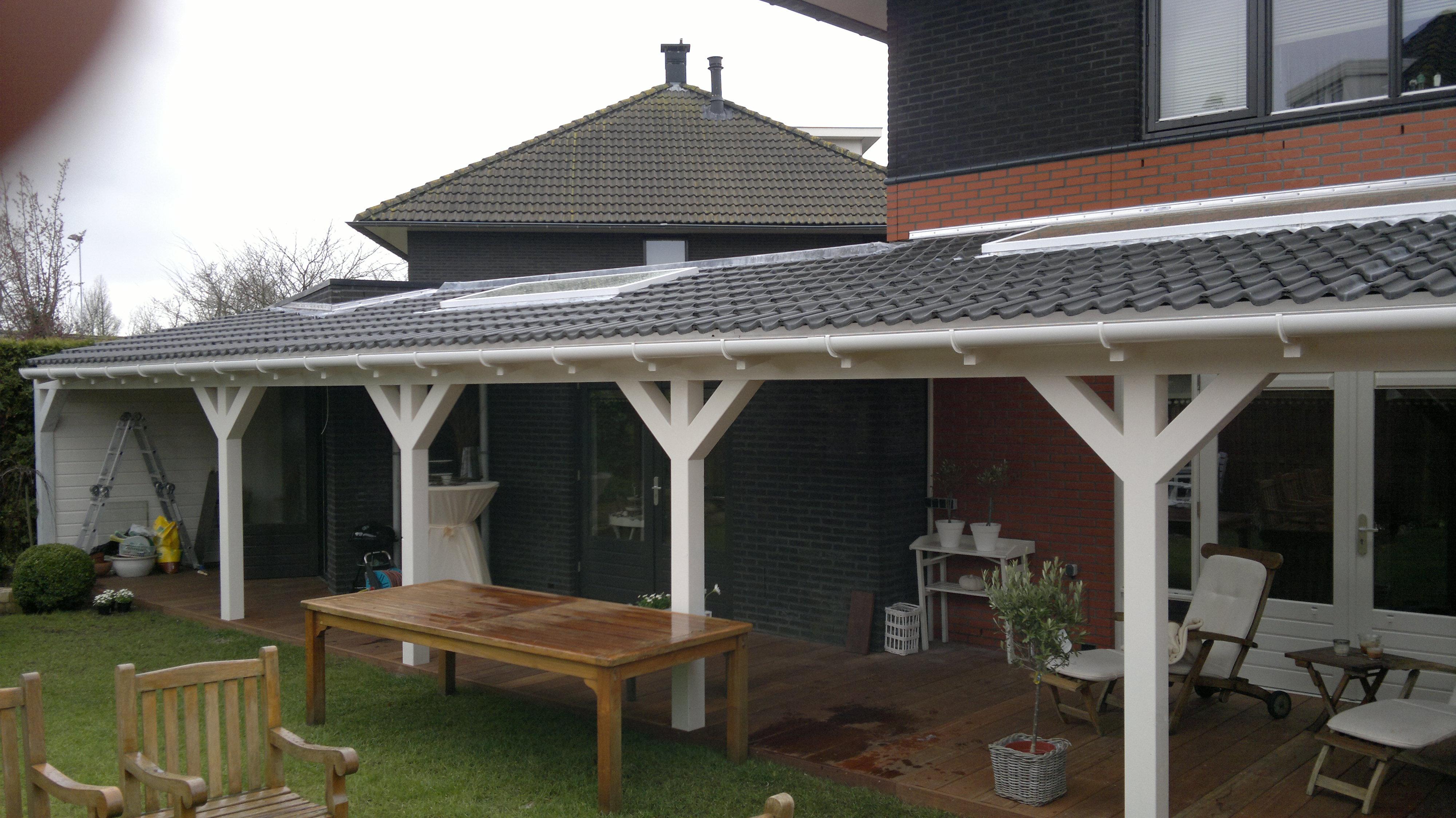 veranda terrasoverkapping veranda plaza sassenheim 3