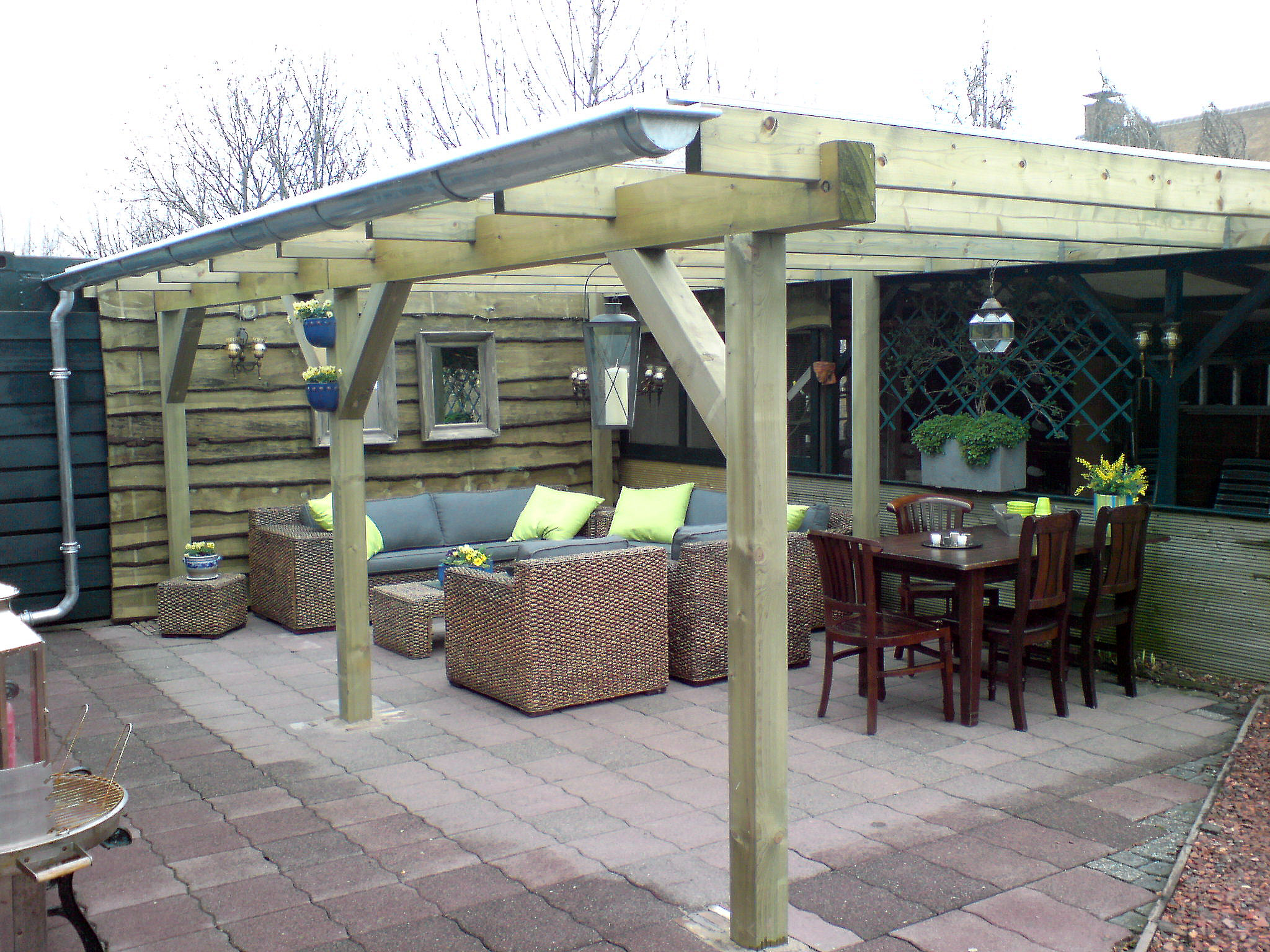Veranda overkapping veranda plaatsen veranda plaza veranda prijzen veranda showroom veranda for Terasse ontwerp