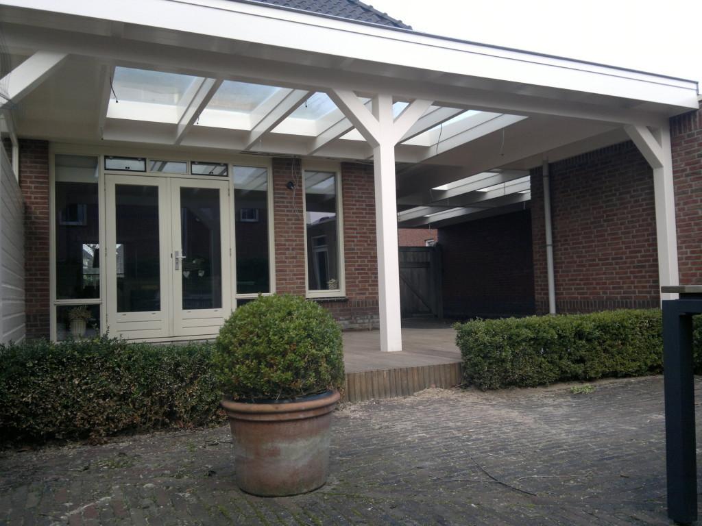 Veranda terrasoverkapping van veranda plaza in den haag 1 veranda plaza hier is alles veranda - Interieur van een veranda ...