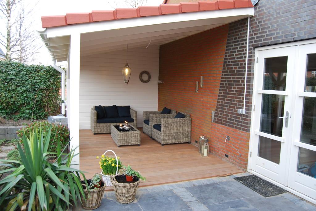 Terrassen Veranda veranda terrasoverkapping veranda plaza heemskerk veranda plaza