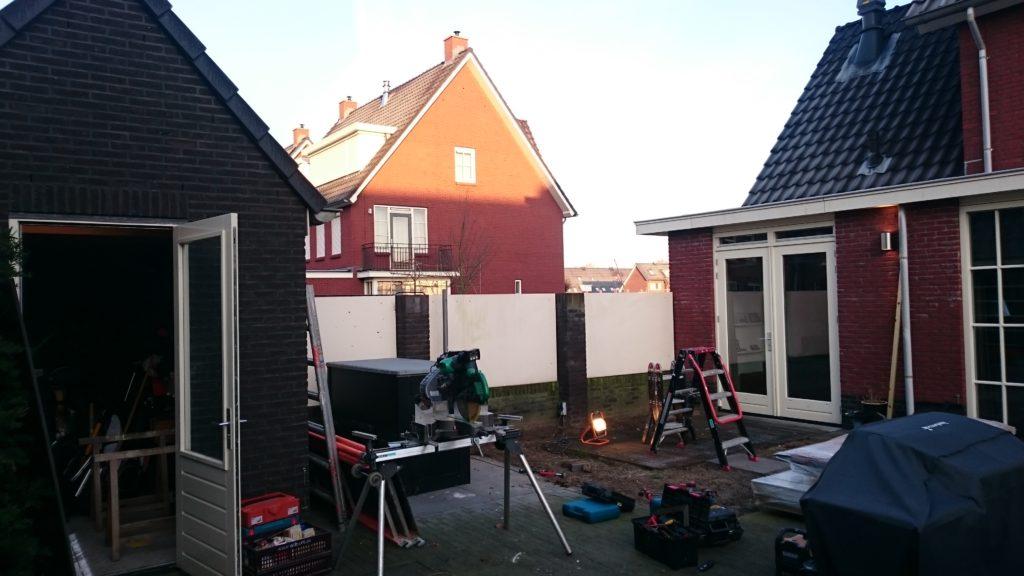 Woning zonder Veranda Plaza in Amstelveen