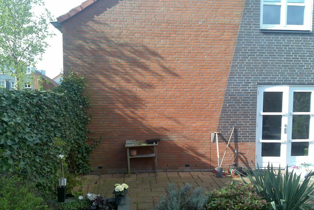 Woning zonder veranda in Beverwijk
